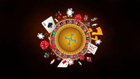 Evc Casino