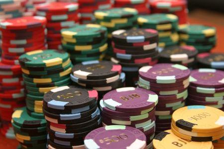 Best Gambling Ever