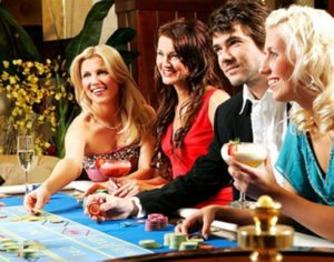 lucks casino winnings online mobile