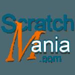 Scratch Mania