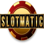 Scratch Online Free Cash | Slotmatic Casino | 100% Cash Back to Top 3 Lucky Players Daily!