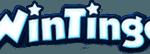 Scratch Cards Winning Tickets | Get 100% Match Bonus