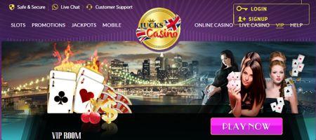 World Of Mobile Casino
