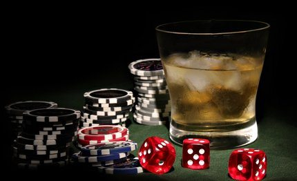 Casinos at VIP Club