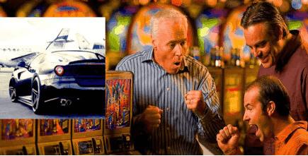 mobile-casino-prizes