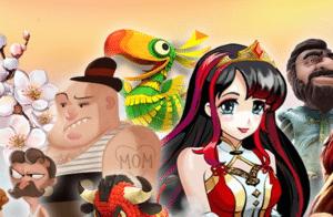 free mobile slots bonus keep what you win