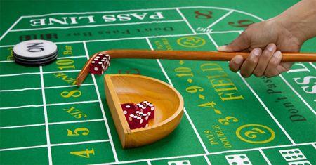 Perspective Casino