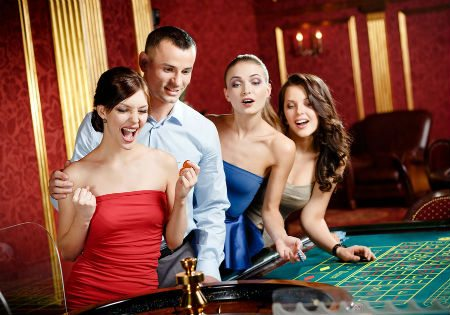 Top Phone Deposit Methods to Play Slots