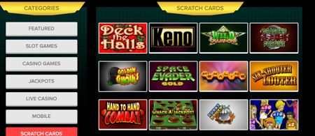 scratch-card-online-deposit