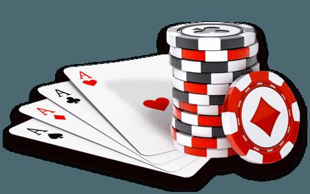 Vip Casino Game