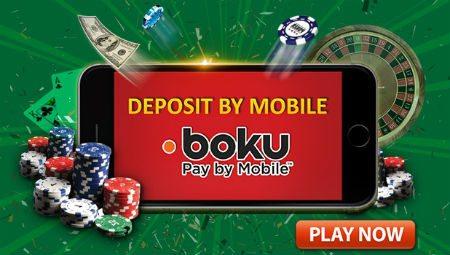 Online Slot Fruity Casino