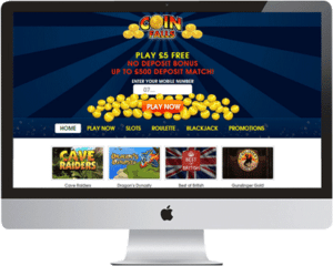 Enjoy Pay by Phone Bill Roulette