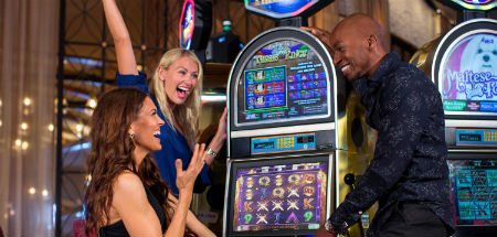 Play Games At Slot Fruity Casino