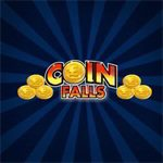 Mobile Bill Casino | Coinfalls Casino | Play £5 Free Bonus