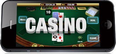 Real Money Winning Casino Games