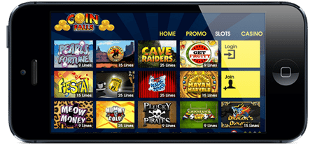 mobile casino deposit by phone