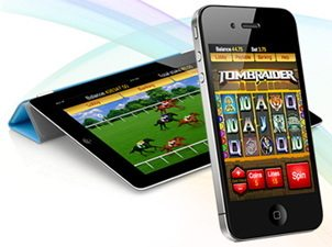 Coinfalls Slots Pay by Phone Bill Casino
