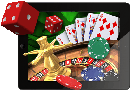 Fantastic Mobile Casino