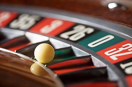 Successful Casino Gamblers