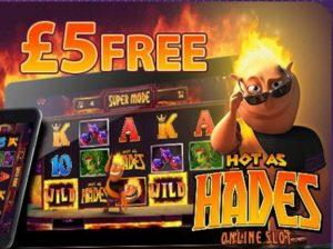 Free Bonus Scratch Cards Online