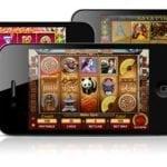 Best UK Online Phone Casino Sites