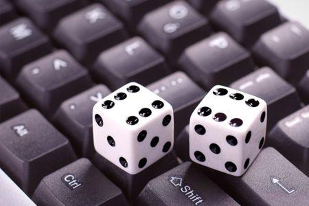 Best Casino Gamling