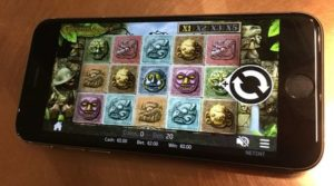 real money slots casino bonus