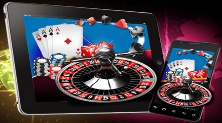 Pay Online Slots UK Deposit