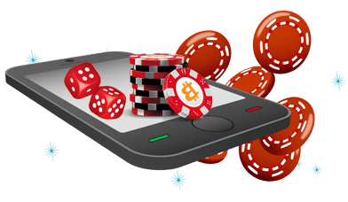 Mobile Phone Casino Market