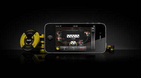 Paddy Power Casino Gaming Website