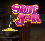 jar slot | Mobile & Online Bonus!