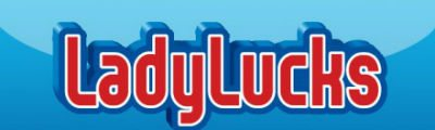 LadyLucks Casino | Casino Mobile Online