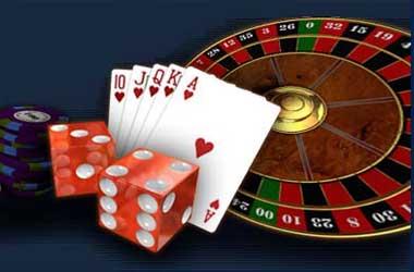 New 2016 Casinos