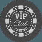 VIP Club Casino Games