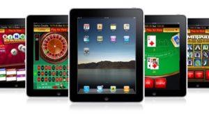 ipad casino slots games