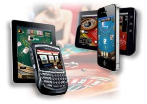 Top UK Online Free Bonus Casino Sites