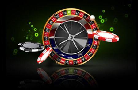 Next Casino's Jackpot
