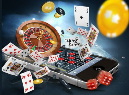 real money mobile slots bonus