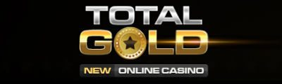Total Gold Online Casino