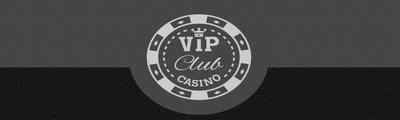 VIP Club Casino | The Mobile Casino