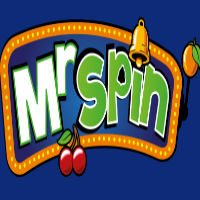 Mr Spin Casino Sign in - £5 No Deposit Free Bonus Deal!