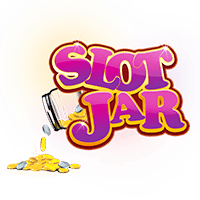 Casino Slot Jar