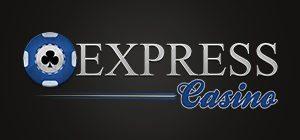 Express Καζίνο