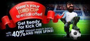 slotjar free spins bonus