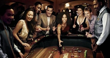 Mail Casino Slots Online For Free