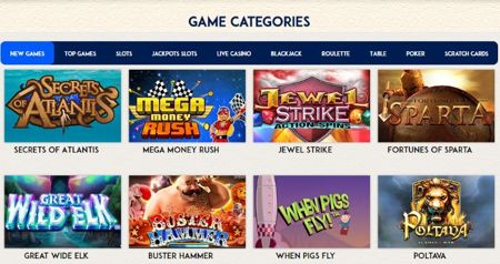 Roulette online for free