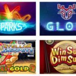 Online Slots Real Money Games