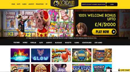 free online slots play for fun mobile online casino
