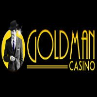 Goldman Casino |   25% cash Balik