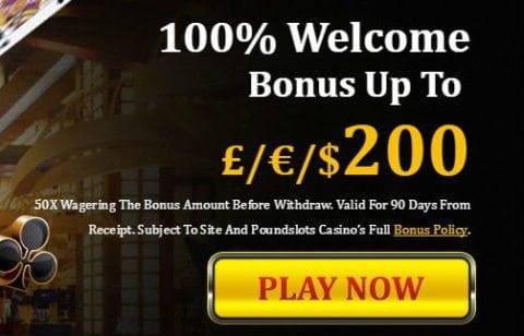 online casino bonus online chat spiele